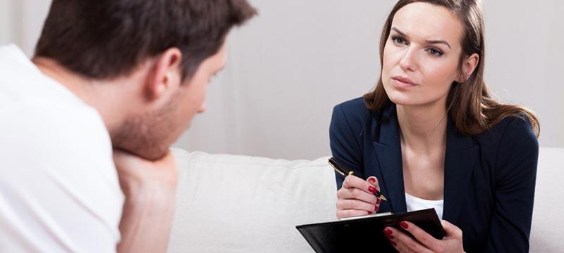 1. ¿Qué es el coaching nutricional?